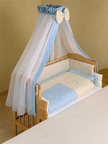 Pin babybay bedside cot on pinterest - Culla attaccata al letto ...