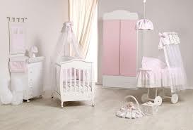 Allestire la cameretta per il neonato for Arredamento neonato