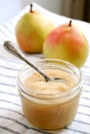 omogeneizzati-frutta