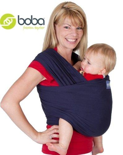 Fascia porta beb fascia porta neonato - Fascia porta bebe prezzi ...