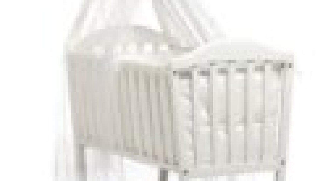 Costruire Una Culla A Dondolo.Culla Per Il Neonato Come Sceglierla