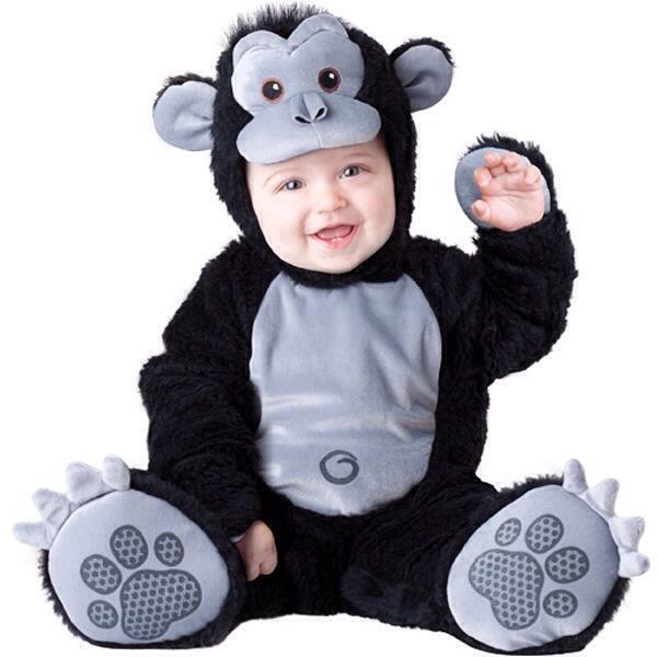 182723cef989 Costumi di carnevale per neonati