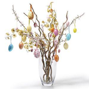 albero-pasquale