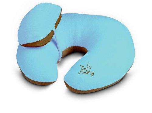 Cuscino allattamento Jané