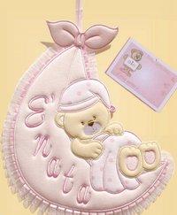 fiocchi nascita per bebè_2