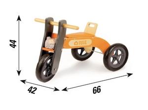 triciclo in legno_01