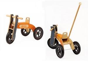 triciclo-legno
