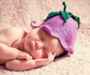 canzoni per neonato