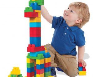 Giochi per bambini di 2 anni for Giochi per bambini di 2 anni