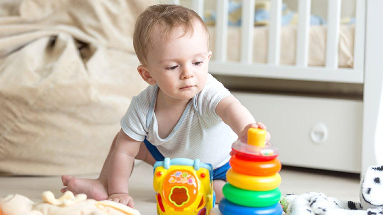 peso del bambino a 1 mese