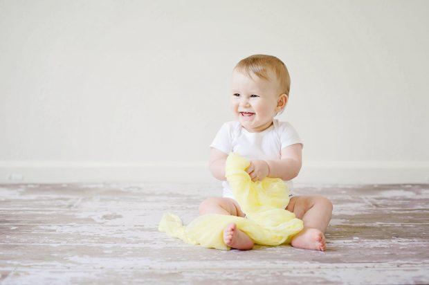 Pranzo Per Bambini Di 10 Mesi : Schema pasti per il bambino dai ai mesi bimbi sani e belli