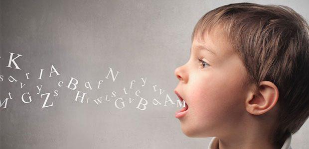 bambini-parlare