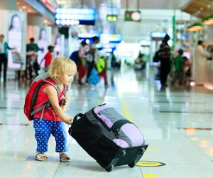 viaggiare-bimbi